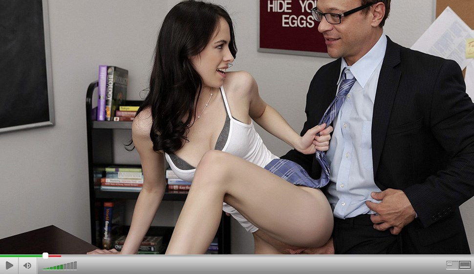 image Slut nurse fucking a cop in work lounge